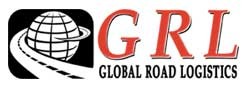 Global Road Logistics